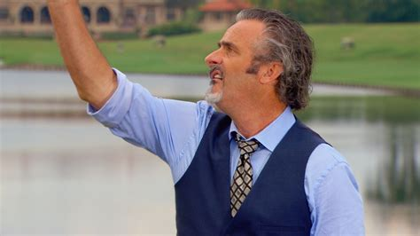 david feherty golf swing david feherty tells funny arnold palmer stories golf channel