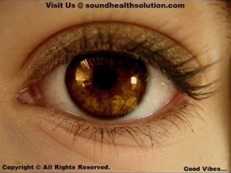 gold eye color extremely powerful biokinesis get golden brown