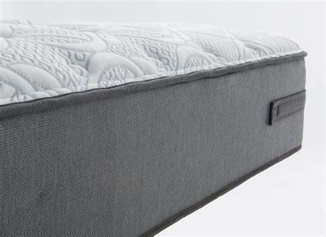 sealy posturepedic posturepedic plus deveraux mattress