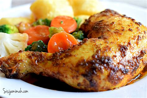 chicken recipes archives sisi jemimah