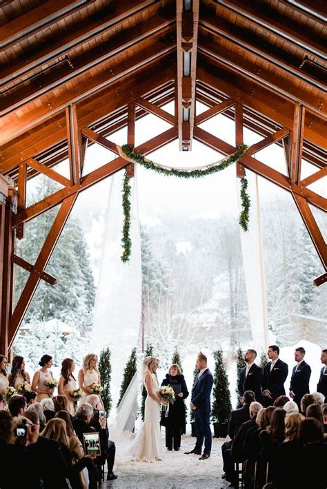 winter wedding packages uk 2 best 25 winter wedding ceremonies ideas on candlelight wedding wedding