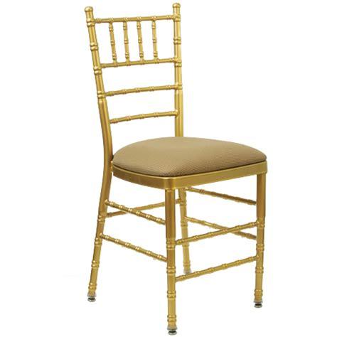 Banquet Style Chairs by Chiavari Chair Rental Dallas Wowkeyword