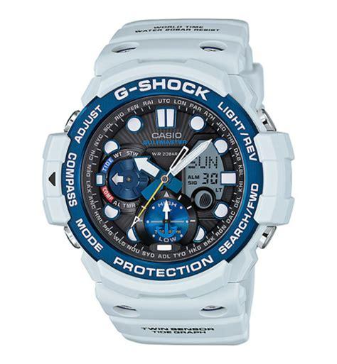 G Shock Ga 1000 Green Angka White casio g shock gn1000 gulfmaster freshness mag