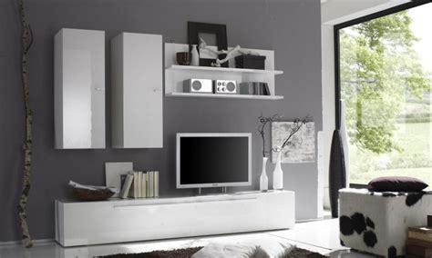 mensole a ribalta soggiorno primo bianco mobile porta tv appeso con anta a