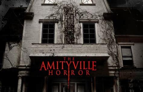 if you me true true terror true story books top 5 horror based on true stories