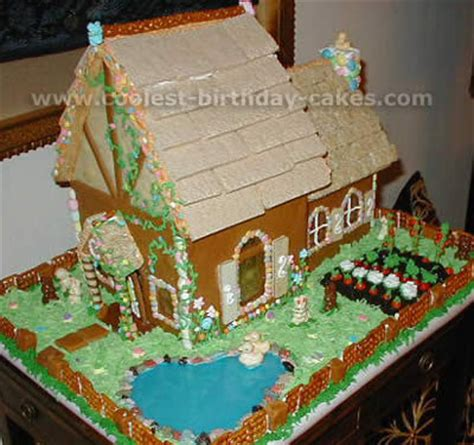 Cake Decorating Ideas At Home by Birthday Cake Decorating Cake Decorating