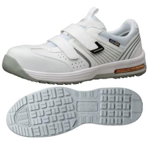 Pastele Midori Sepatu Wanita Black jual safety shoes midori isa 805 midorisafety id