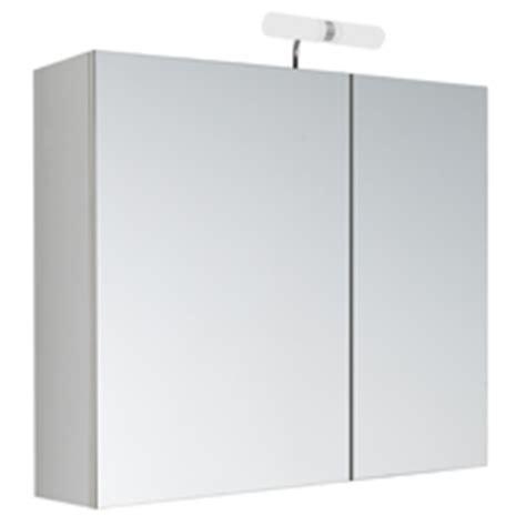armoire de toilette avec prise de courant armoire de toilette armoire salle de bain