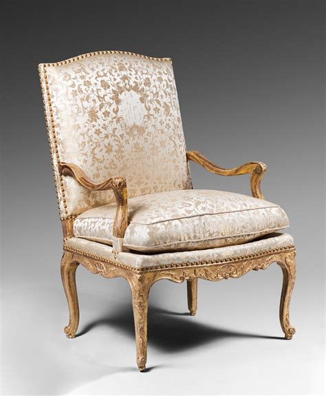 high back armchairs 120 best high back armchairs images on pinterest armchairs