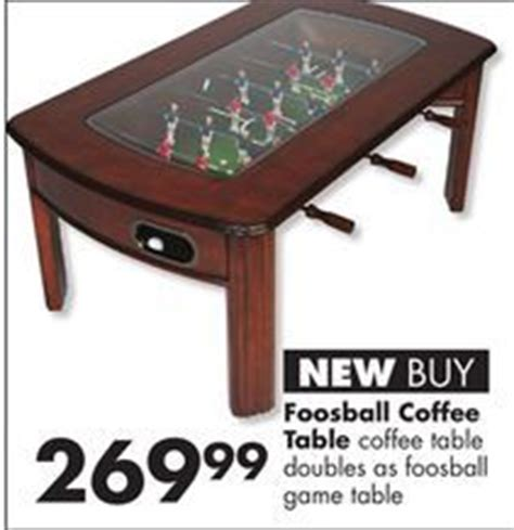 Big Lots Foosball Coffee Table by 1000 Images About Our House Is A