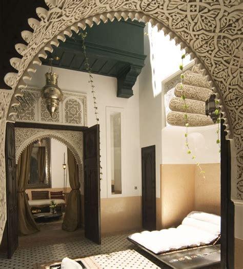 morocult moroccan architecture morocult moroccan architecture
