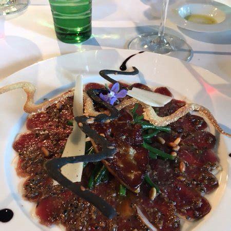 Restaurant Granges Les Beaumont by Les C 232 Dres Granges Les Beaumont Restaurant Avis Num 233 Ro
