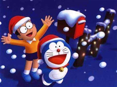 1 Paket Dvd Doraemon Dubbing Indonesia paket 100 buah doraemon serial tv dunia