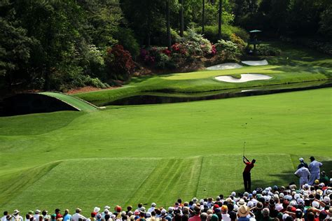 master s augusta national golf club the masters home explained