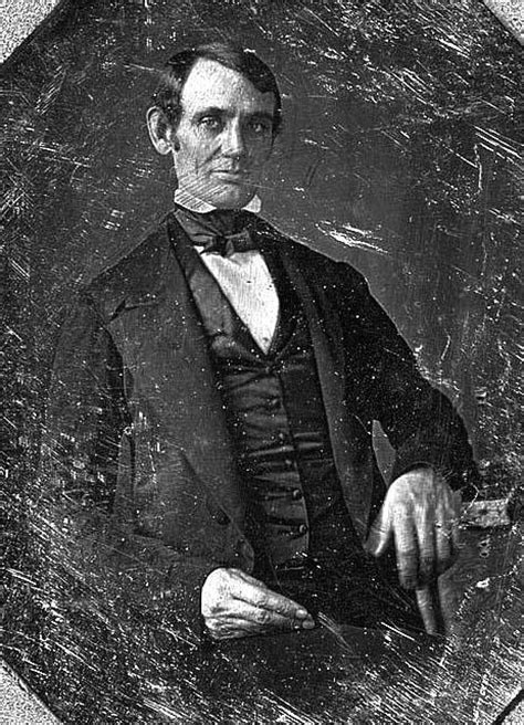 abe lincoln date of birth abraham lincoln