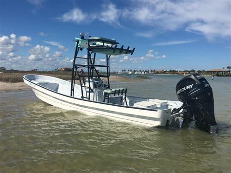 panga boat trailer 2015 26ft imemsa panga tower boat w 175 merc verado the