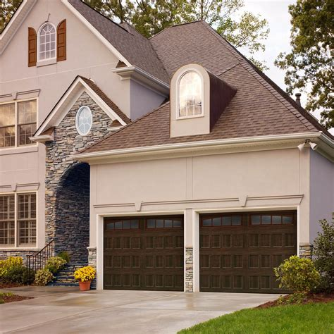 Precision Overhead Garage Door Precision Overhead Garage Door Local Coupons April 02 2018