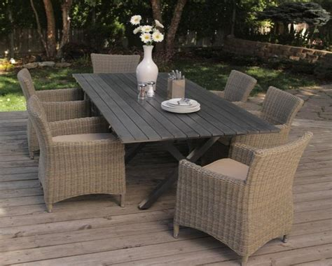 outdoor wicker sectional clearance outdoor wicker sectional clearance outdoor decorations