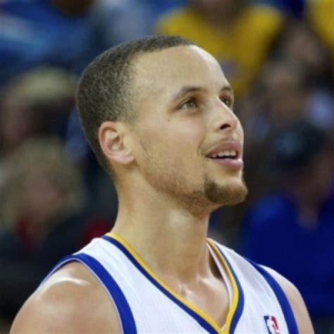 biography stephen curry stephen curry net worth biography quotes wiki assets