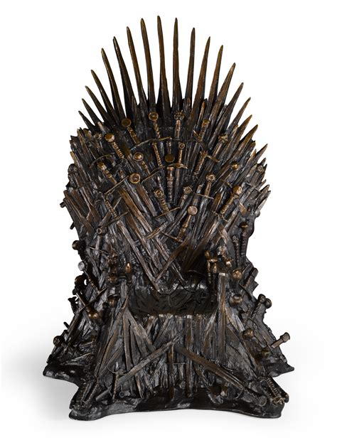 do you what it takes to rule the seven kingdoms of