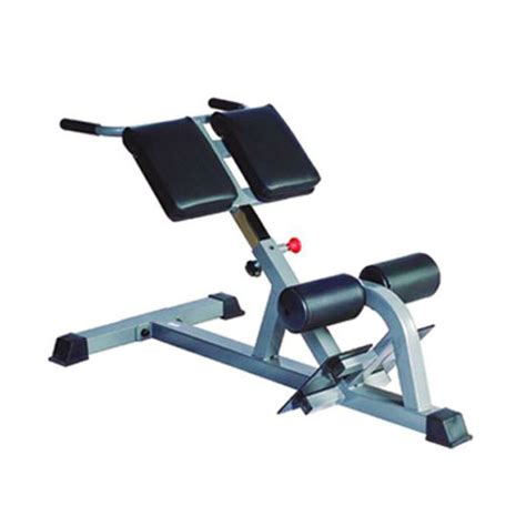 hyperextension bench bench press in pakistan at best price zeesol store