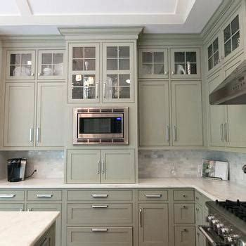 light gray green kitchen cabinets grey green kitchen cabinets sabremedia co