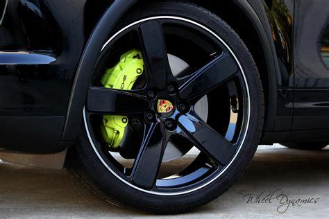 vintage porsche wheels new 22 quot concave classic design wheel photos sport