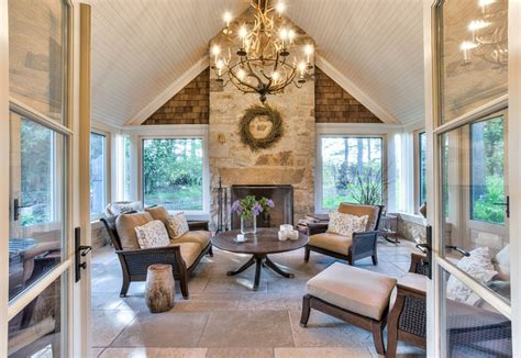 homes with vaulted ceilings image gallery homes with cathedral ceilings