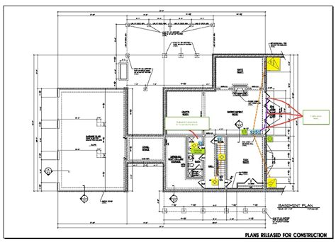 floor plan symbols chart understanding blueprints floor plan symbols for house
