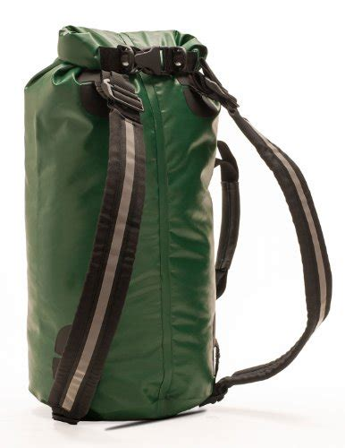 Mcd9 Bag Waterproof Bag 10l 1 aqua quest mariner waterproof backpack bag 10l green we bags
