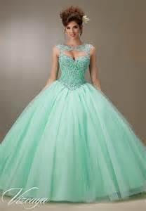 mint quince dresses chinaprices net