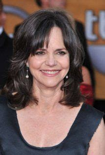 sally field over sixty hairstyles for mature women over 40 beautiful hairstyles