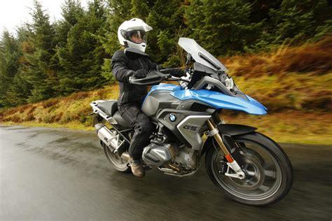 Bmw R1250gs Adventure 2020 by Ride Bmw R1250gs Visordown