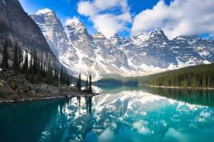 experience banff amp lake louise with a once in a lifetime