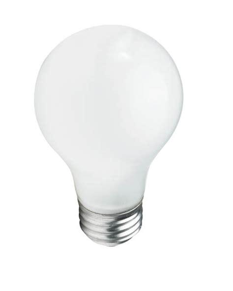 60 watt a19 philips duramax long life light bulb