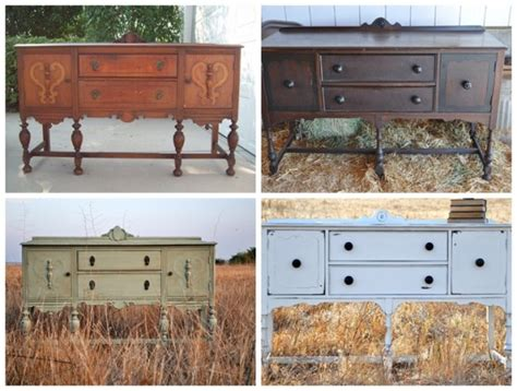 100 shabby chic painted furniture before and after before and after the shabby chic