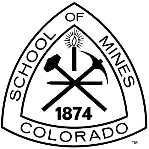 Colorado School Of Mines Calendar Events Calendar