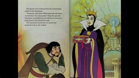 snow white book report snow white and the seven dwarfs walt disney book