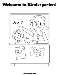1000 images about kindergarten memory 1000 images about school memory book on memory books coloring pages and welcome