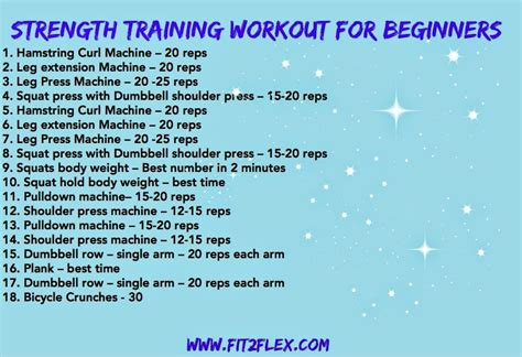workout plans for beginners at home beginners elliptical workout for weight loss sport fatare
