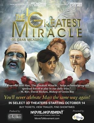weekend miracle how to triumph the past and transform yourself in just one weekend books the greatest miracle hits theaters this weekend