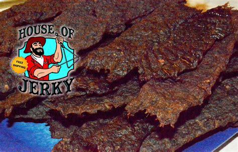 house of jerky house of jerky