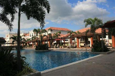 hotel with bathtub in manila bath picture of maxims hotel resorts world manila
