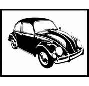 How To Draw A 1957 Chevy In 5 Steps  Bilar Och