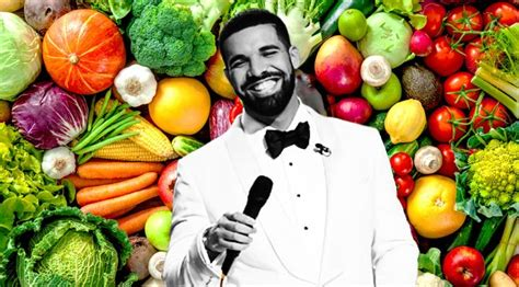 drake vegan drake s a vegetarian but peta wants him to go vegan