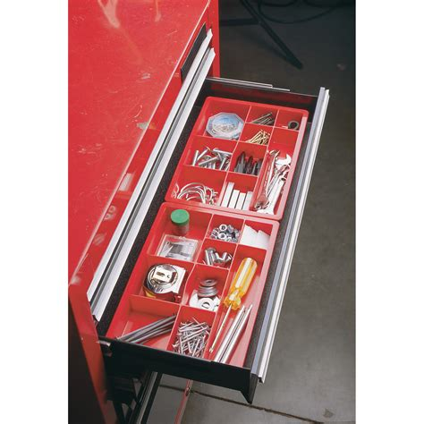 Toolbox Drawer Organizer by Toolbox Drawer Organizer Tool Boxes Northern Tool