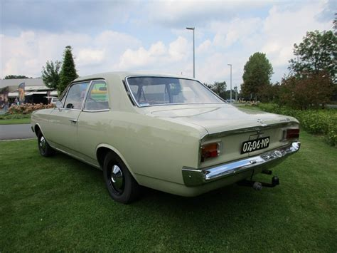 opel rekord 1980 100 opel rekord 1980 car show outtakes 1973 opel
