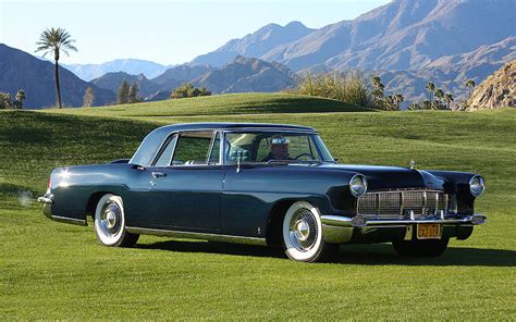 Wallpaper Custom Promo 27 file 1956 continental ii midnight blue fvr jpg