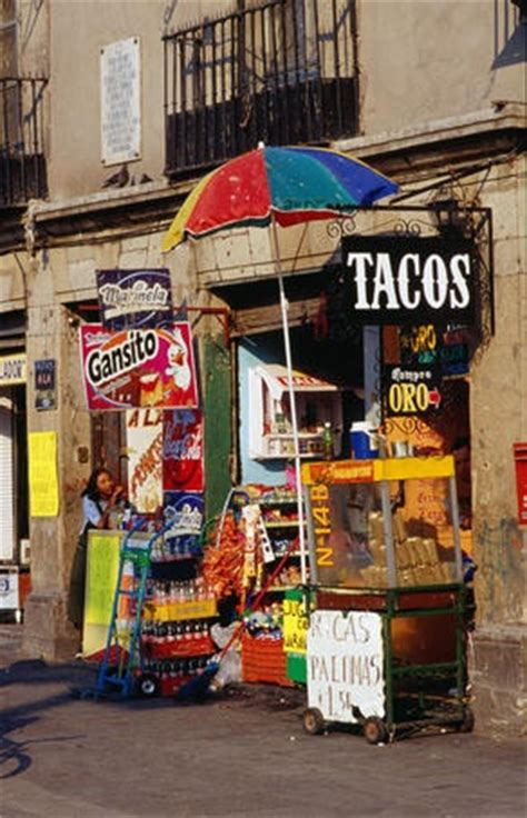 zocalo near me best 25 taco stand ideas on pinterest taco stand near