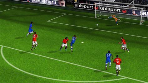 fb games real football 2012 1mobile com